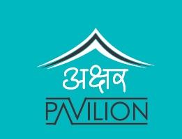 LOGO - Akshar Pavilion
