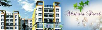 Akshara Group Builders Akshara Pearl Narendrapur, Kolkata South