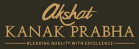 LOGO - Akshat Kanak Prabha