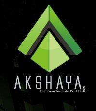 Akshaya Builder Bangalore