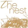 LOGO - Al Barari The Nest