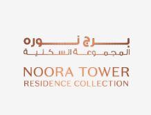 LOGO - Al Habtoor Noora Towers