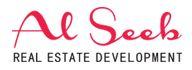Al Seeb Real Estate
