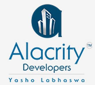 Alacrity Developers / Builders - Projects - Constructions