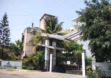 Alcon Builders And Promoters Alcon Acacia Kondhwa Budruk, Pune