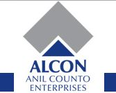 Alcon Constructions Goa