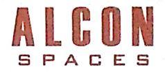 Alcon Spaces