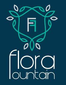 Flora Fountain Kolkata East