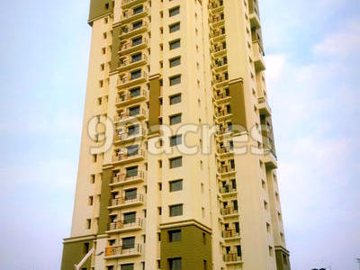 Alcove Realty and PS Group Alcove Tower 5 Tollygunge, Kolkata South