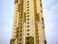 Alcove Tower 5 in Tollygunge, Kolkata South