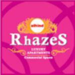 LOGO - Alhind Rhazes