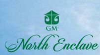GM North Enclave Bangalore North