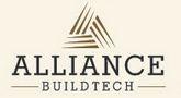 Alliance Buildtech