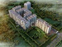 Alliance Galleria Residences in Pallavaram, Chennai South