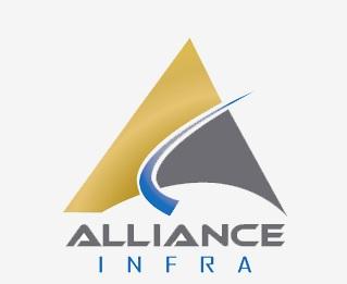 Alliance Infra