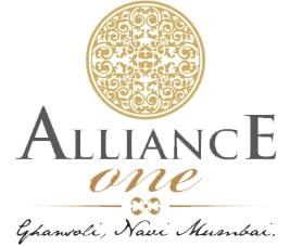 Alliance One Mumbai Navi