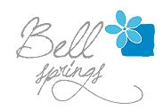 LOGO - Alliance Bell Springs