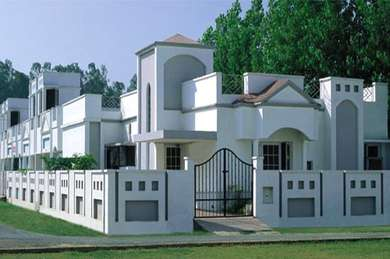 New Projects in Bareilly - Upcoming Residential Projects in Bareilly