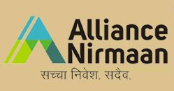 Alliance Nirmaan