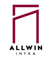 Allwin Infrastructure Panchkula