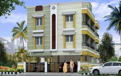 Almaas Builders Almaas Gateway Guduvancheri, Chennai South