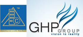 Alokik Group and GHP Group