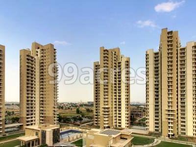 Alpha Corp Builders Alpha Corp GurgaonOne 84 Sector-84 Gurgaon
