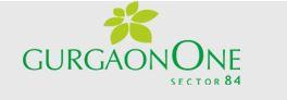 LOGO - Alpha Corp GurgaonOne 84