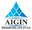 AIG Infratech