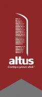 Altus Space Builders
