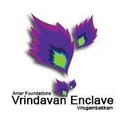 Amaar Vrindavan Enclave Chennai West