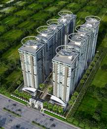 Amaatra Estate Developers Amaatra Homes Sector-10 Greater Noida West