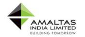 Amaltas India