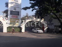 Amanora Park Town in Hadapsar, Pune