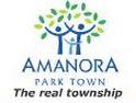LOGO - Amanora Park Town