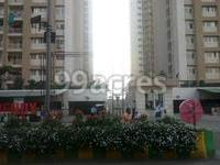 Amanora Trendy Homes in Hadapsar, Pune
