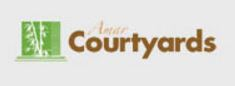 LOGO - Amar Courtyards