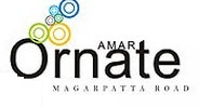 LOGO - Amar Ornate