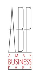 LOGO - Amar Business Park