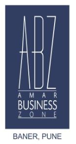 LOGO - Amar Business Zone