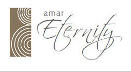 LOGO - Amar Eternity