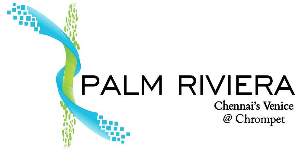 LOGO - Amarprakash Palm Riviera