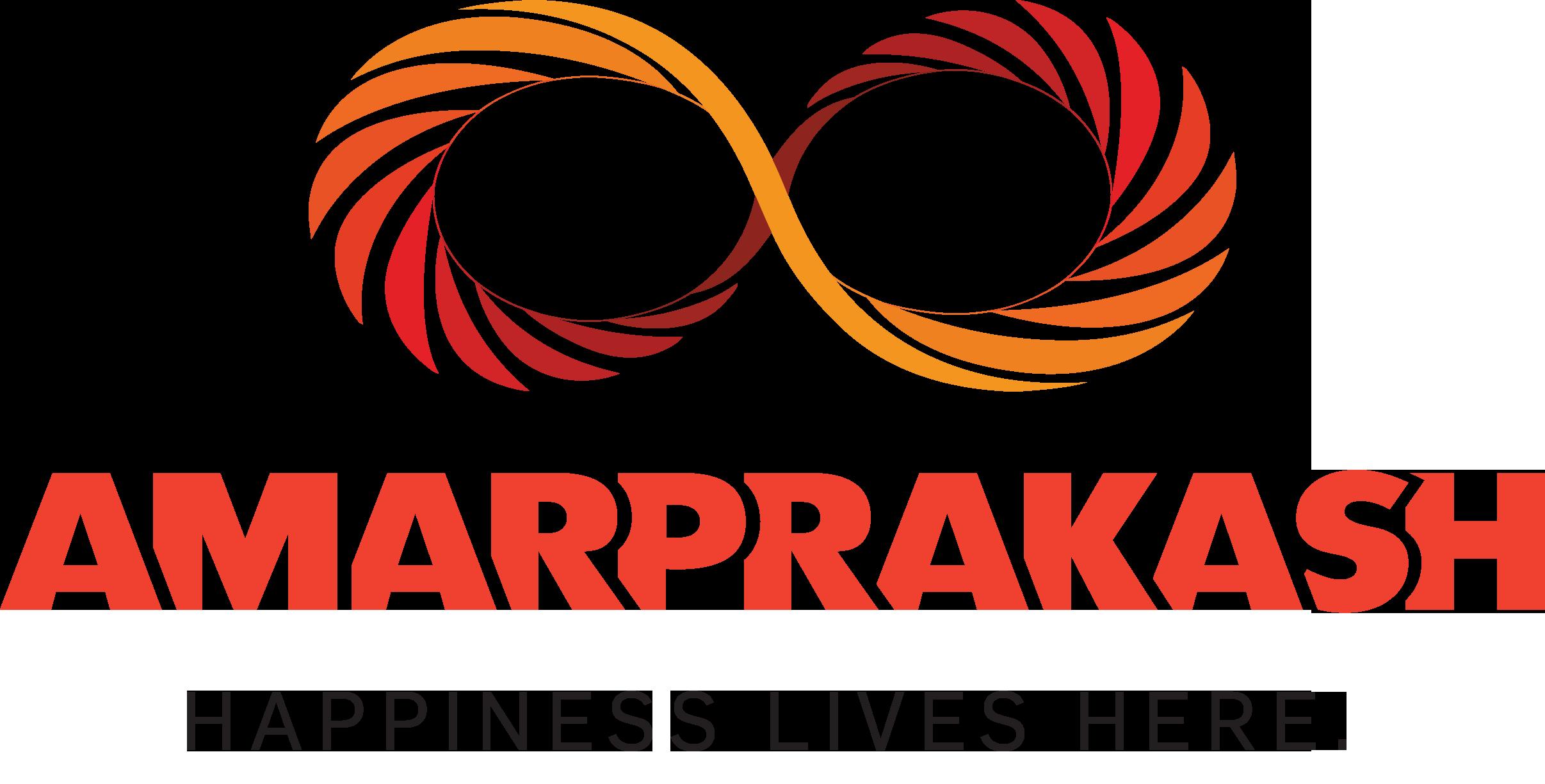 Amarprakash Builders