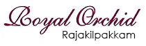 LOGO - Asquare Royal Orchid