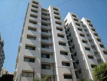 Amaya Properties Amaya 426 Bodakdev, Ahmedabad West