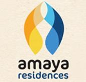 LOGO - Amaya Residences