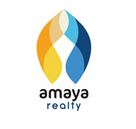 Amaya Realty