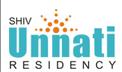 LOGO - Shiv Unnati Residency