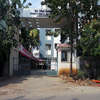 Shiv Unnati Residency in Tukai Nagar, Pune
