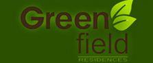 LOGO - Ambalal Green Field